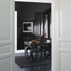 fototapety-decor-maison-2