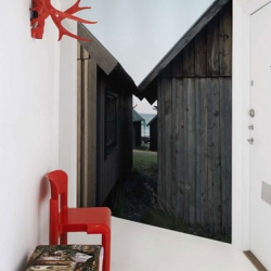 fototapety-decor-maison-40