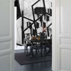 fototapety-decor-maison-46