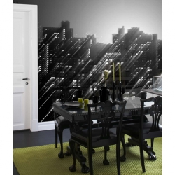 fototapety-decor-maison-48