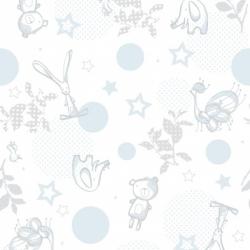 fototapety-dzieciece-110