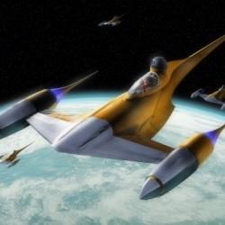 fototapety-gwiezdne-wojny-134