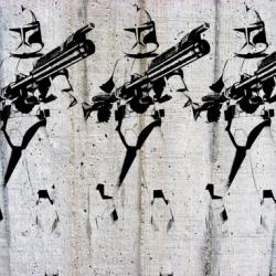 fototapety-gwiezdne-wojny-20