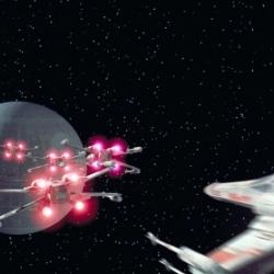 fototapety-gwiezdne-wojny-209