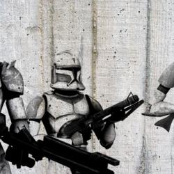 fototapety-gwiezdne-wojny-21