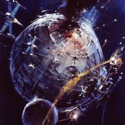 fototapety-gwiezdne-wojny-91