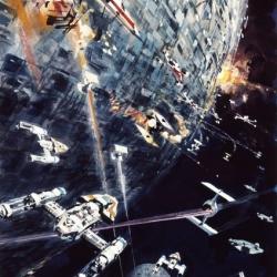 fototapety-gwiezdne-wojny-94
