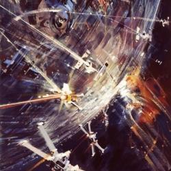 fototapety-gwiezdne-wojny-95