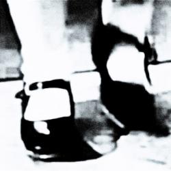 fototapety-inne-116