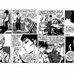 fototapety-komiksy-7