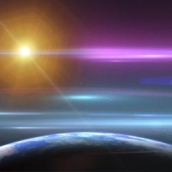 fototapety-kosmos-1