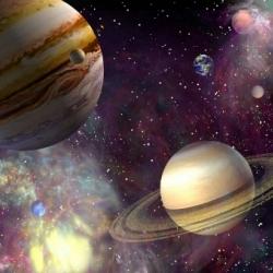 fototapety-kosmos-14
