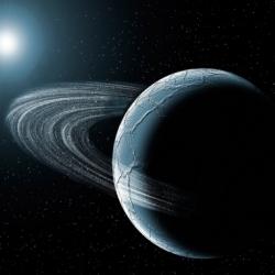 fototapety-kosmos-15
