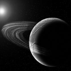 fototapety-kosmos-16