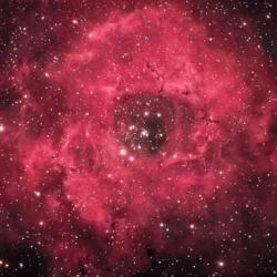 fototapety-kosmos-18