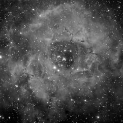 fototapety-kosmos-19