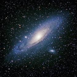 fototapety-kosmos-2