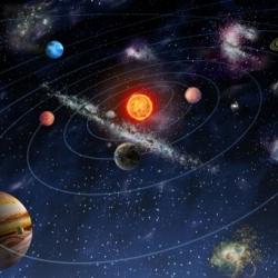 fototapety-kosmos-20