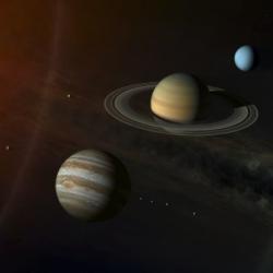 fototapety-kosmos-21