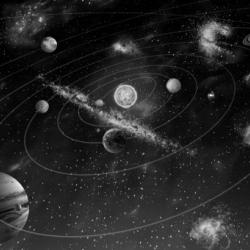 fototapety-kosmos-22