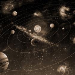 fototapety-kosmos-23
