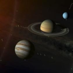 fototapety-kosmos-24