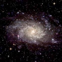 fototapety-kosmos-25