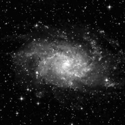 fototapety-kosmos-26