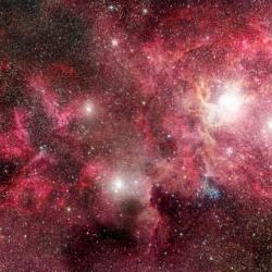 fototapety-kosmos-28