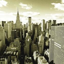 fototapety-miasta-1