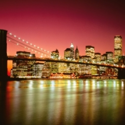 fototapety-miasta-10