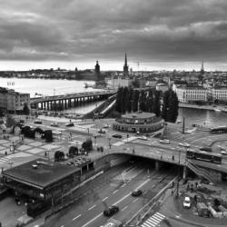 fototapety-miasta-101