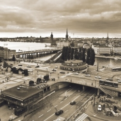 fototapety-miasta-102