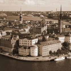 fototapety-miasta-105