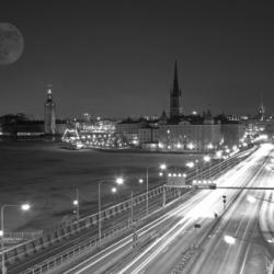 fototapety-miasta-107