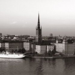 fototapety-miasta-114