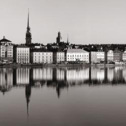 fototapety-miasta-118