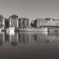 fototapety-miasta-120