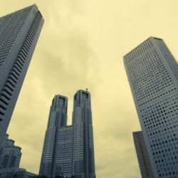 fototapety-miasta-128