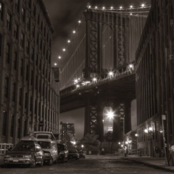 fototapety-miasta-137