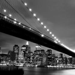 fototapety-miasta-14