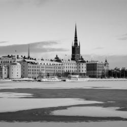 fototapety-miasta-140