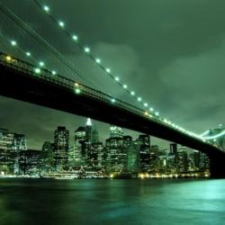 fototapety-miasta-15