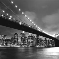 fototapety-miasta-16