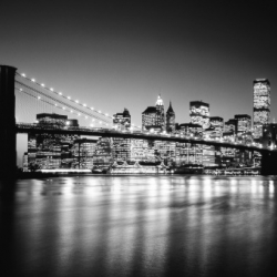 fototapety-miasta-17
