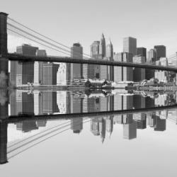 fototapety-miasta-19