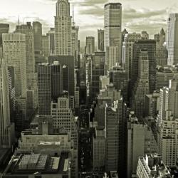 fototapety-miasta-2