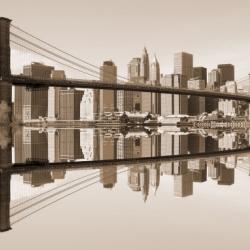 fototapety-miasta-20