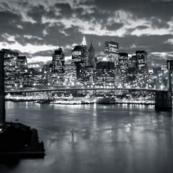 fototapety-miasta-21