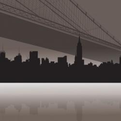 fototapety-miasta-25